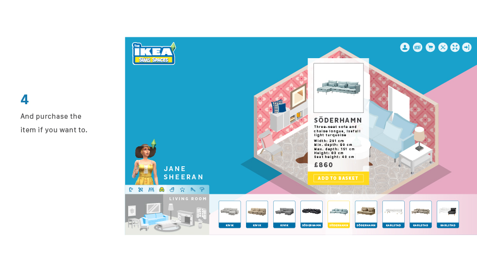 Ikea Sims Spaces-07.jpg