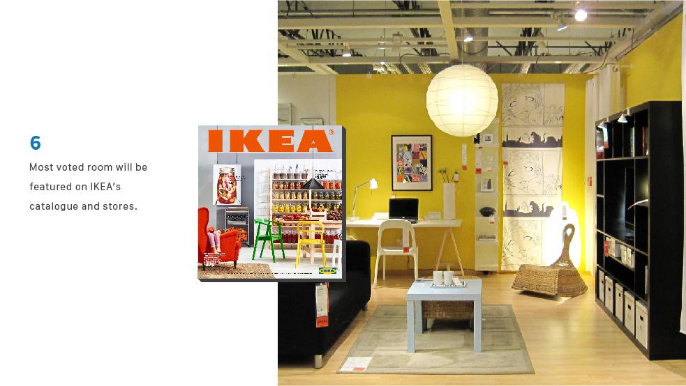 Ikea Sims Spaces-09.jpg