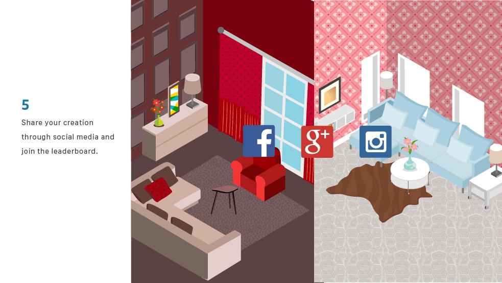 Ikea Sims Spaces-08.jpg