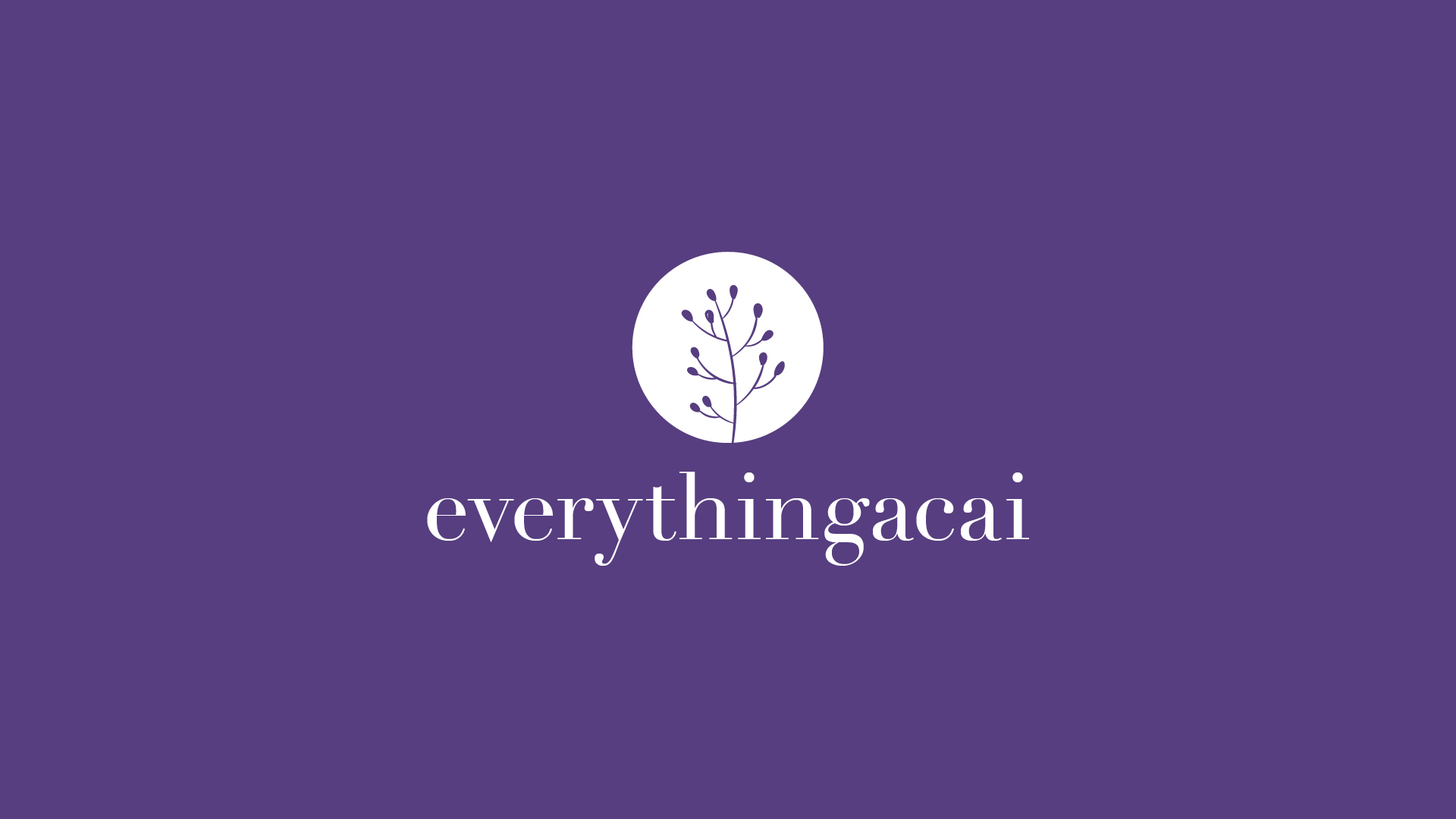 Everything Acai-01.jpg