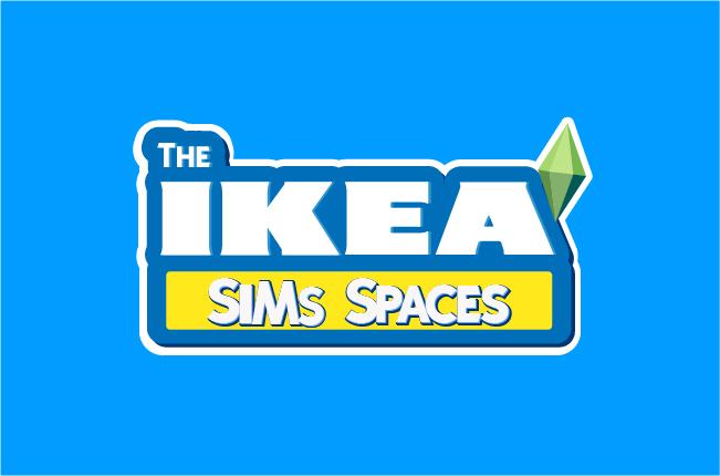 Logo-05.jpg