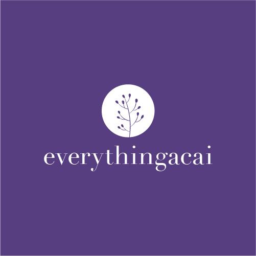 Everything Acai-10.jpg