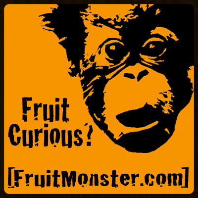 fruit_curious.jpg
