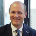 Patrick Dale, Director, Aeris Capital