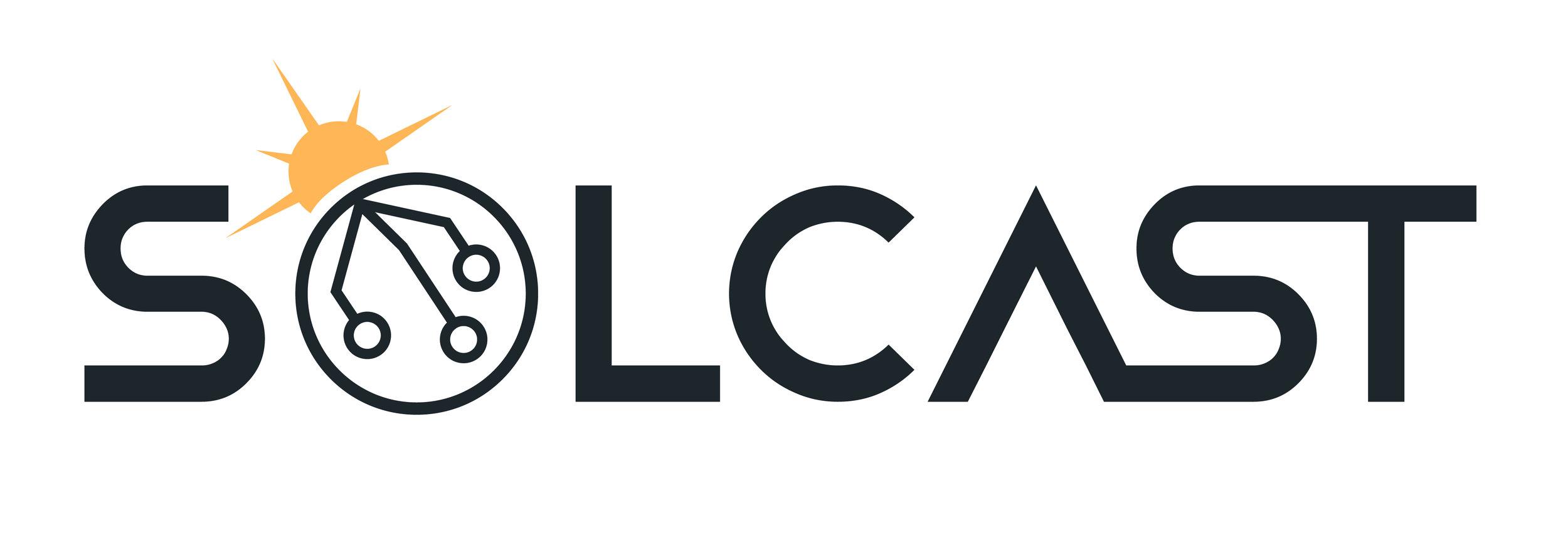 solcast_logo.jpg