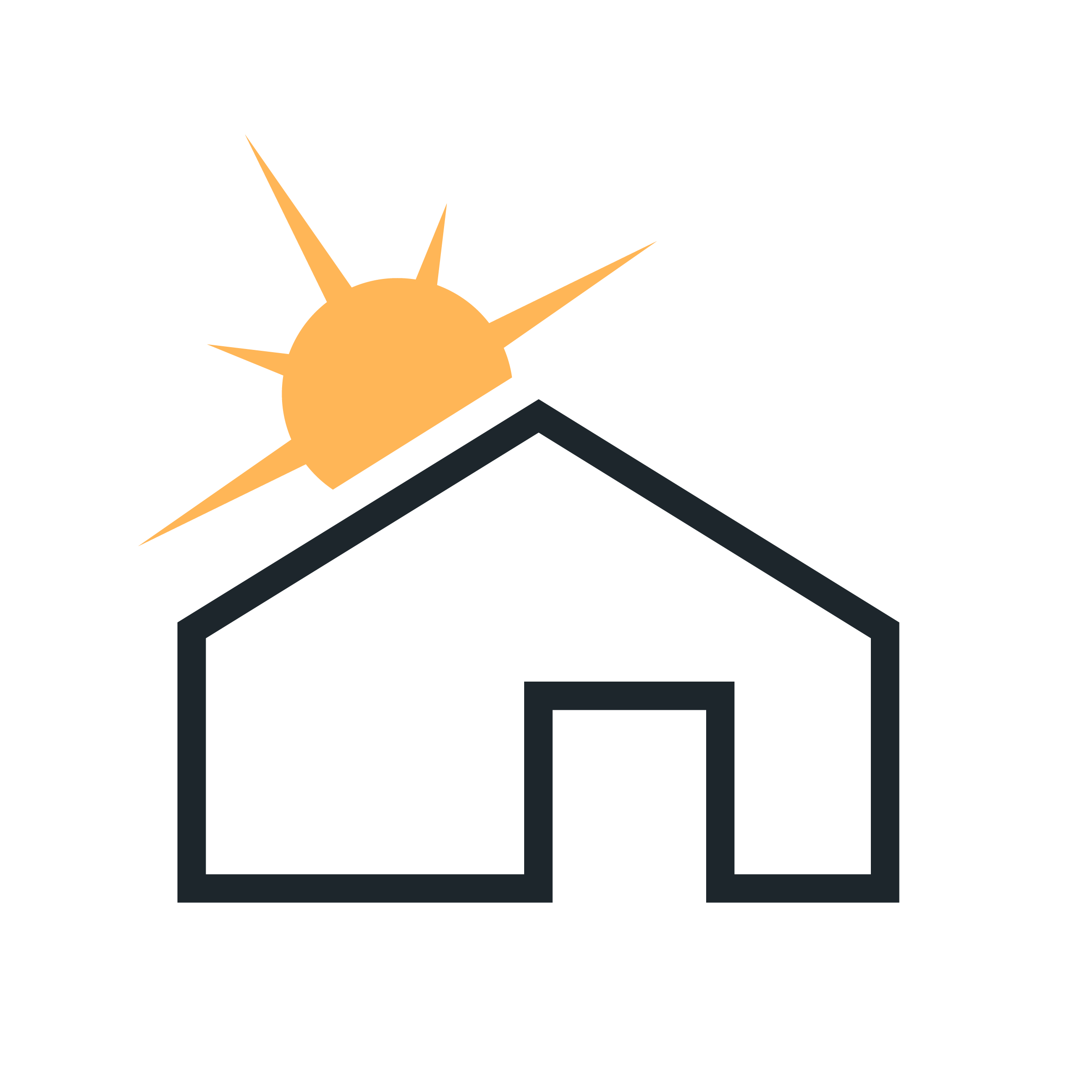 solcast_icon_rooftop.png