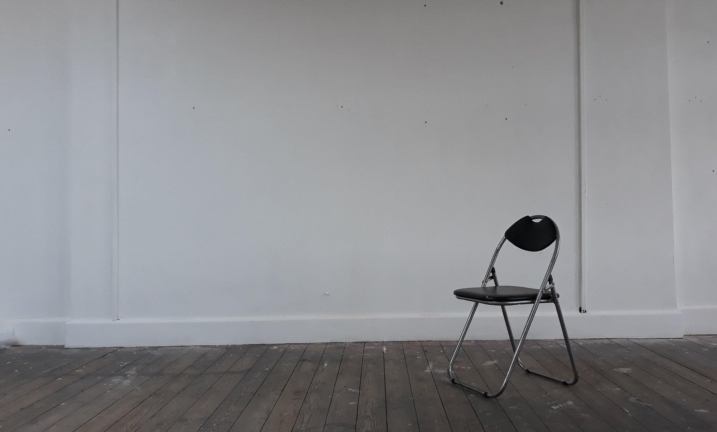 James Handley Workshop Image.jpg