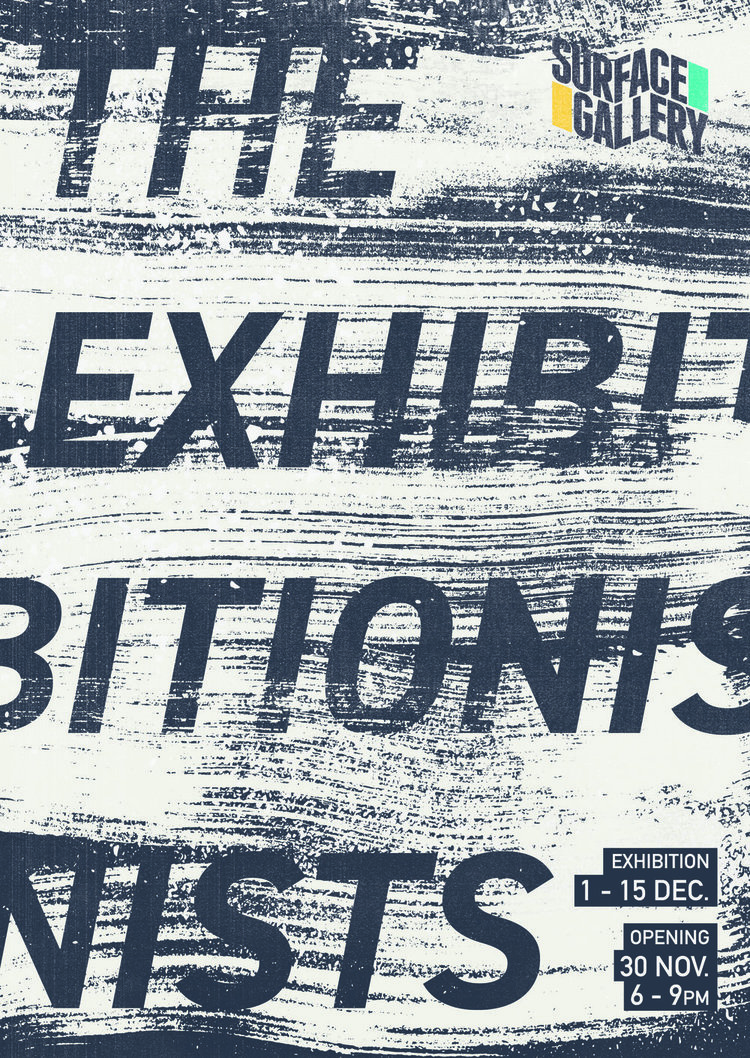 rsz_1rsz_1_exhibitionists_flyer_front.jpg