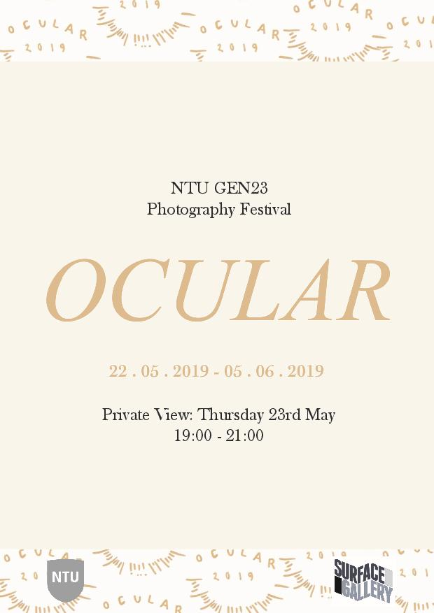 Ocular Flyer (front)-page-001.jpg