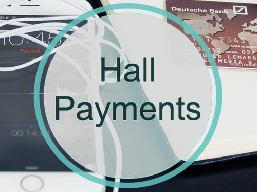 hall_payments.jpg