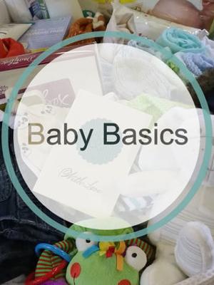 baby_basics.jpg