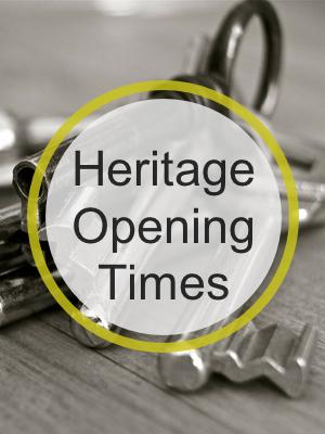 heritage_opening_times.jpg