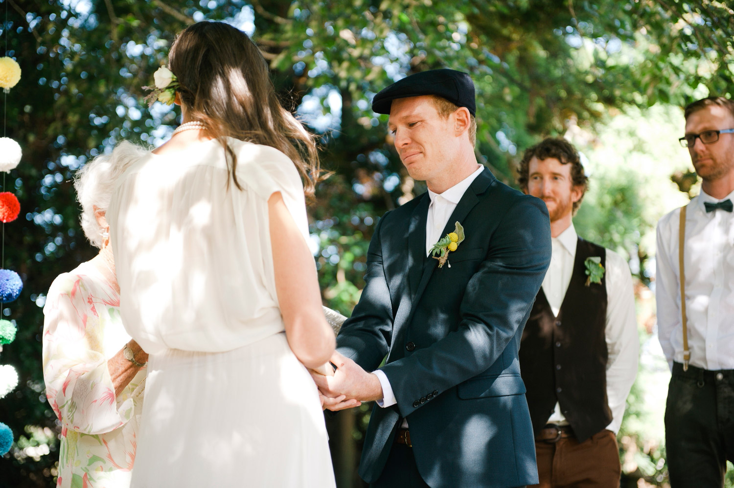 Katie_Mitchell_Photography_New_Zealand_Wedding_AJ_10.jpg