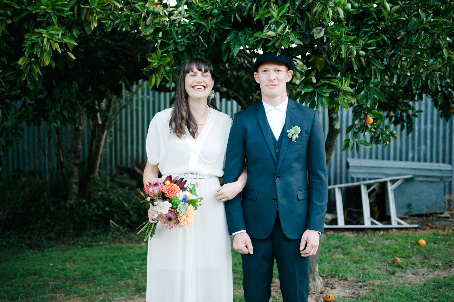 Katie_Mitchell_Photography_New_Zealand_Wedding_AJ_22.jpg