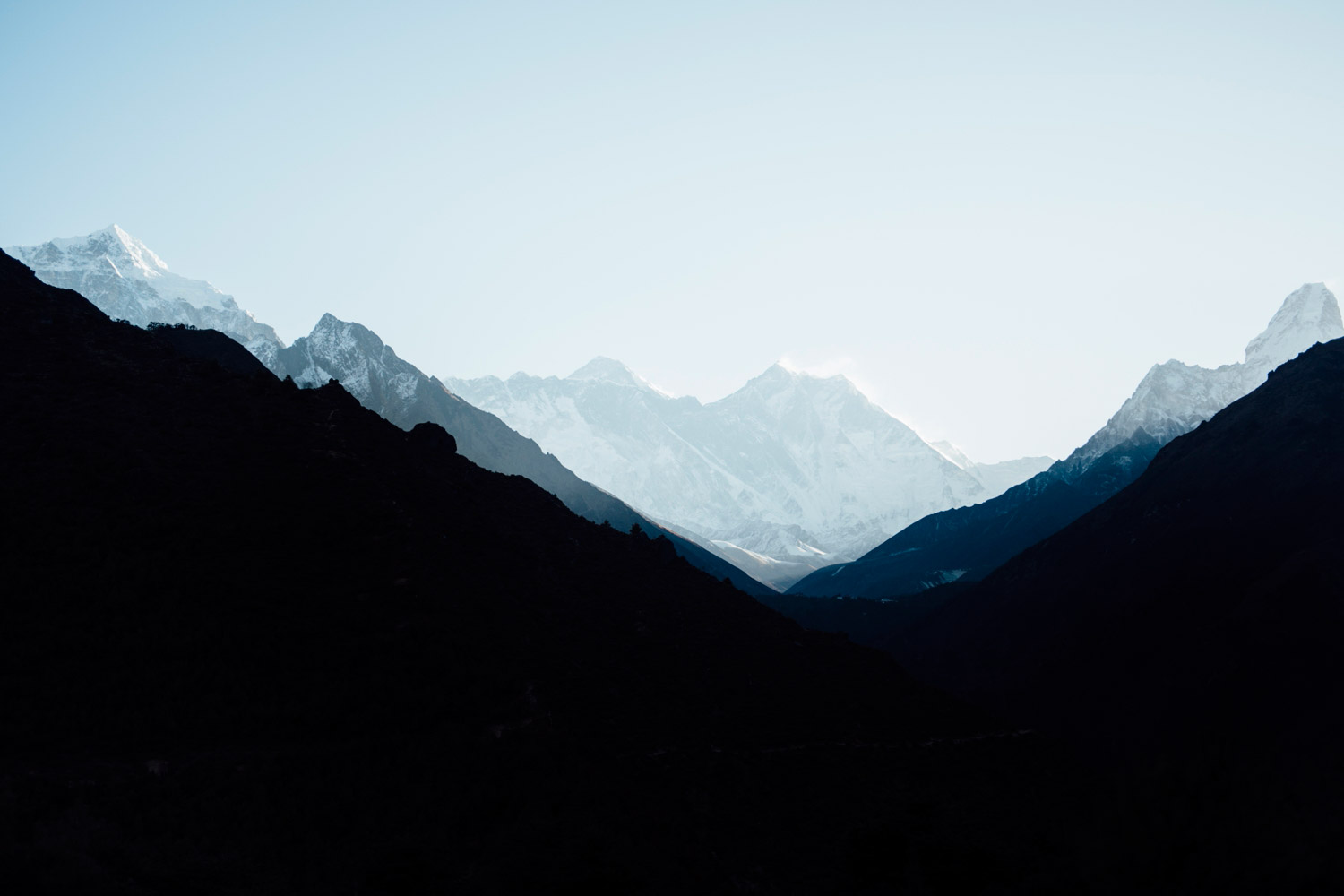 Katie_Mitchell_Photography_Travel_Photography_Everest_Nepal_04.jpg