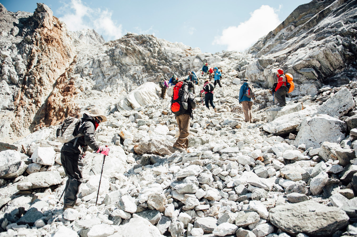 Katie_Mitchell_Photography_Travel_Photography_Everest_Nepal_11.jpg