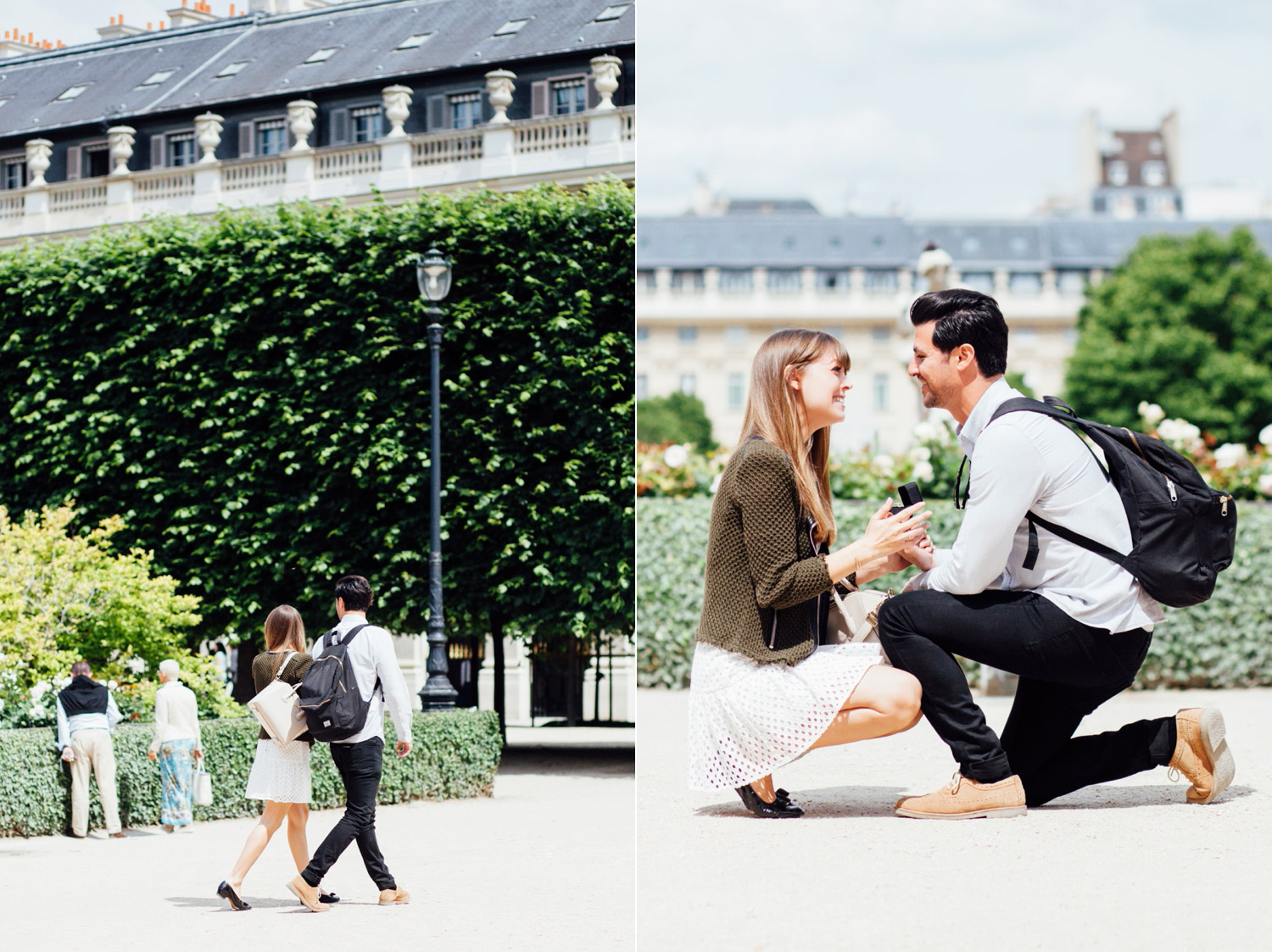 Katie_Mitchell_Photography_Paris_Surprise_Proposal_Jenny_Bernheim_01.jpg