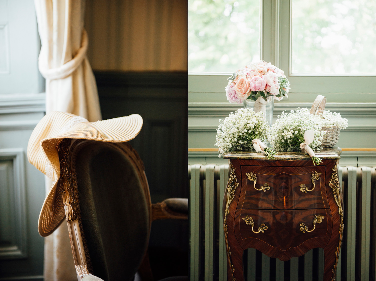 Katie_Mitchell_Photography_A&P_France_Chateau_Wedding_La_Durantie_07.jpg