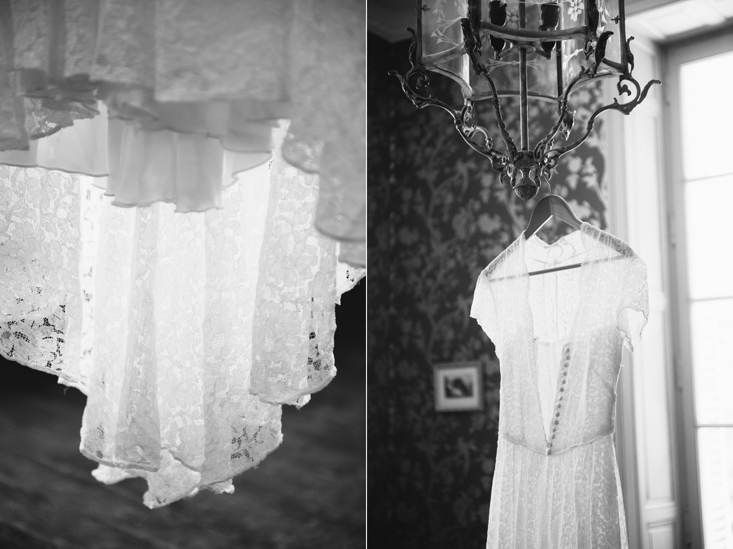 Katie_Mitchell_Photography_A&P_France_Chateau_Wedding_La_Durantie_15.jpg