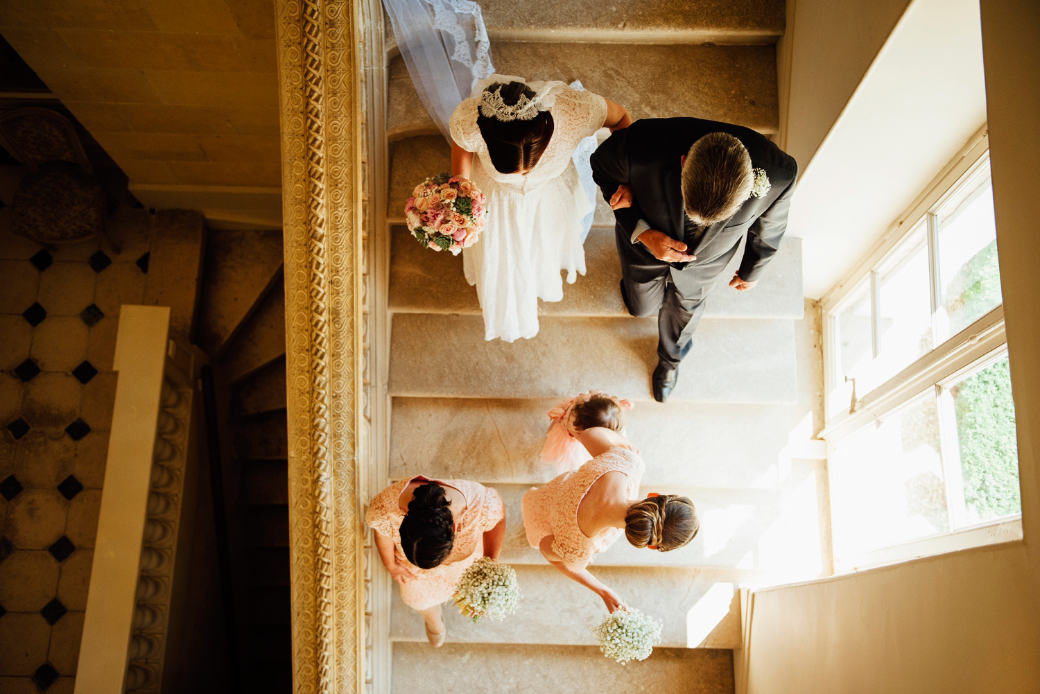 Katie_Mitchell_Photography_A&P_France_Chateau_Wedding_La_Durantie_21.jpg