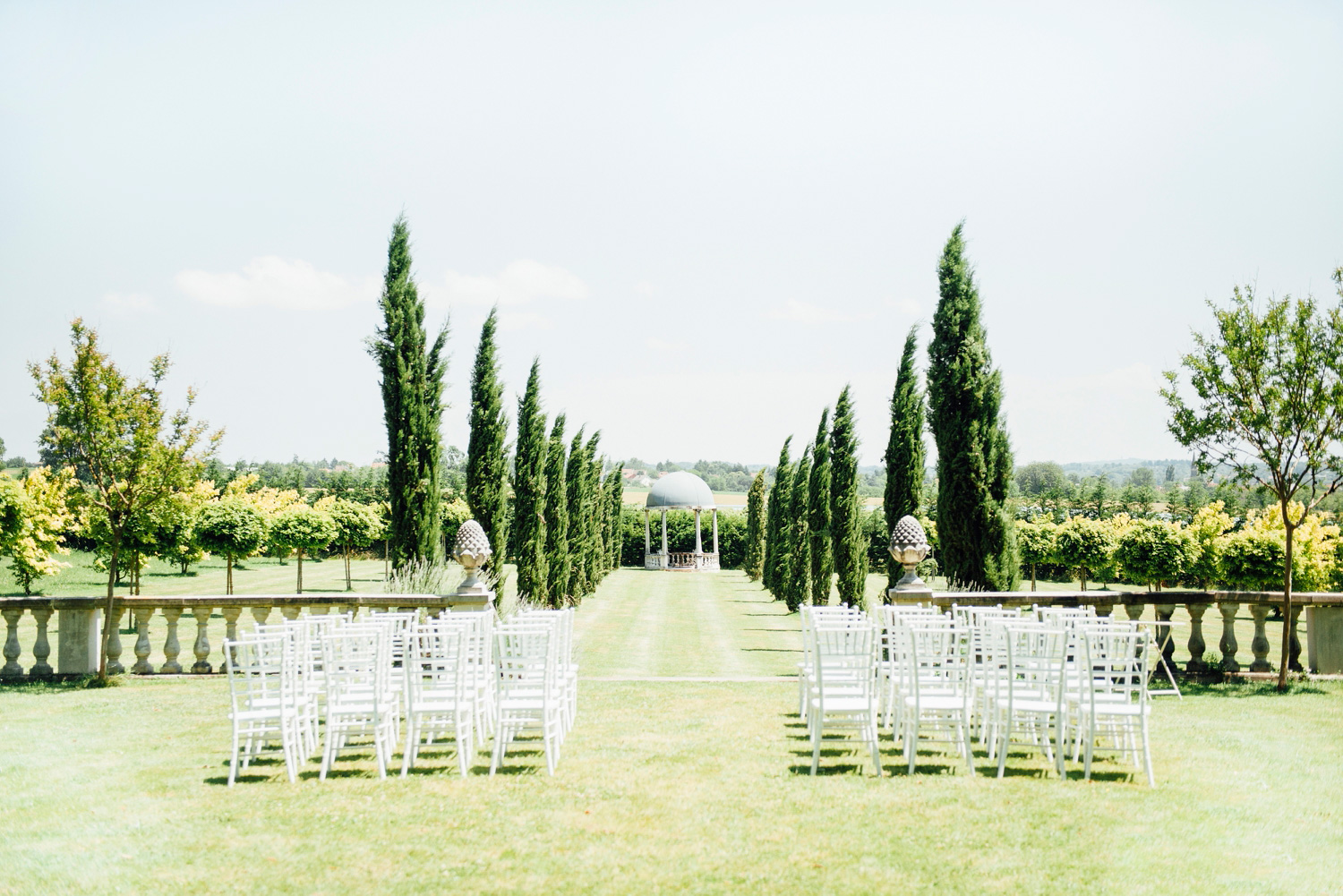 Katie_Mitchell_Photography_A&P_France_Chateau_Wedding_La_Durantie_22.jpg