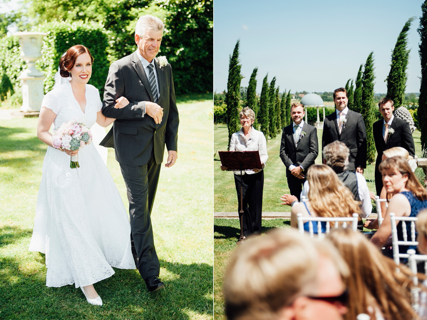 Katie_Mitchell_Photography_A&P_France_Chateau_Wedding_La_Durantie_23.jpg