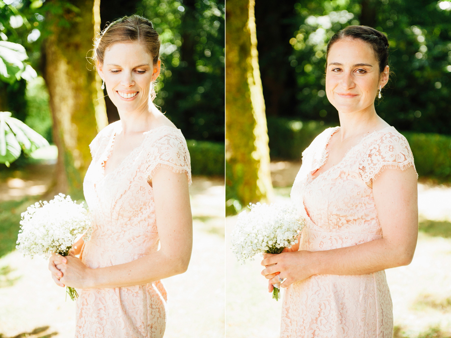 Katie_Mitchell_Photography_A&P_France_Chateau_Wedding_La_Durantie_27.jpg