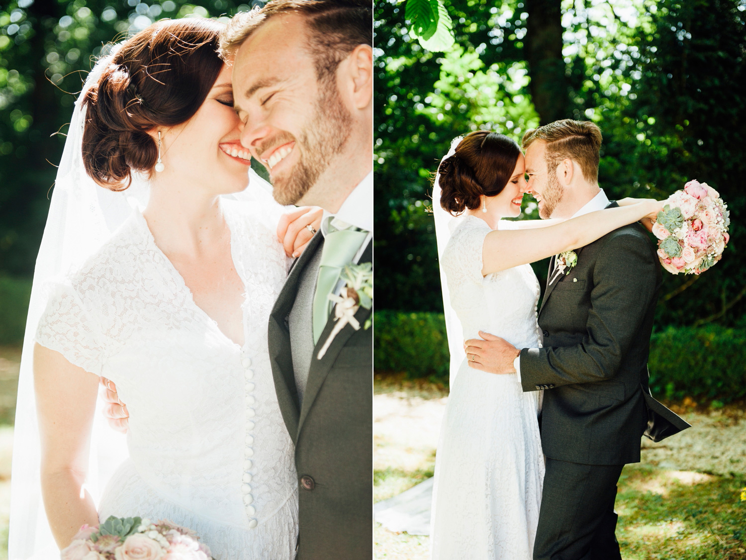 Katie_Mitchell_Photography_A&P_France_Chateau_Wedding_La_Durantie_30.jpg