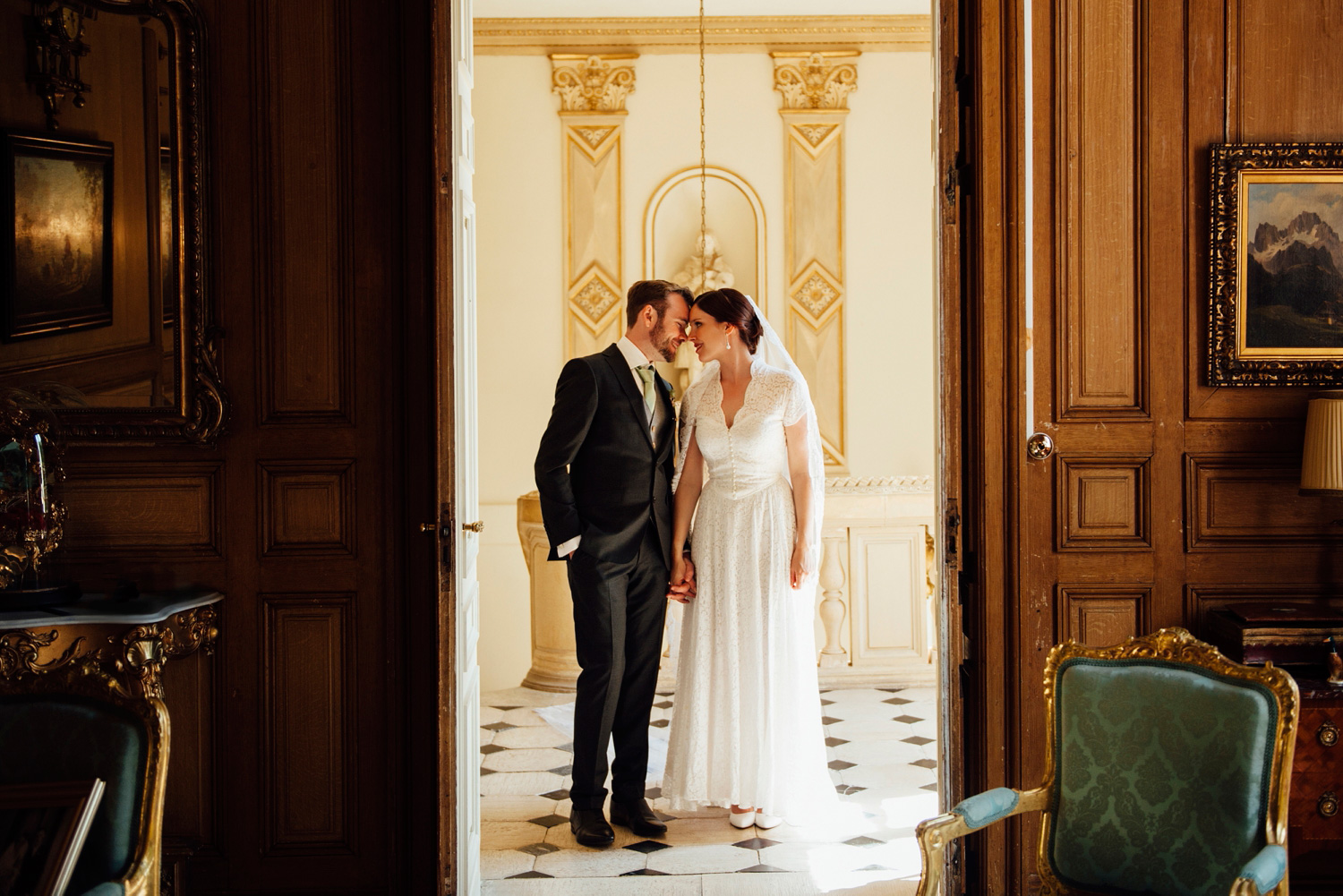 Katie_Mitchell_Photography_A&P_France_Chateau_Wedding_La_Durantie_33.jpg