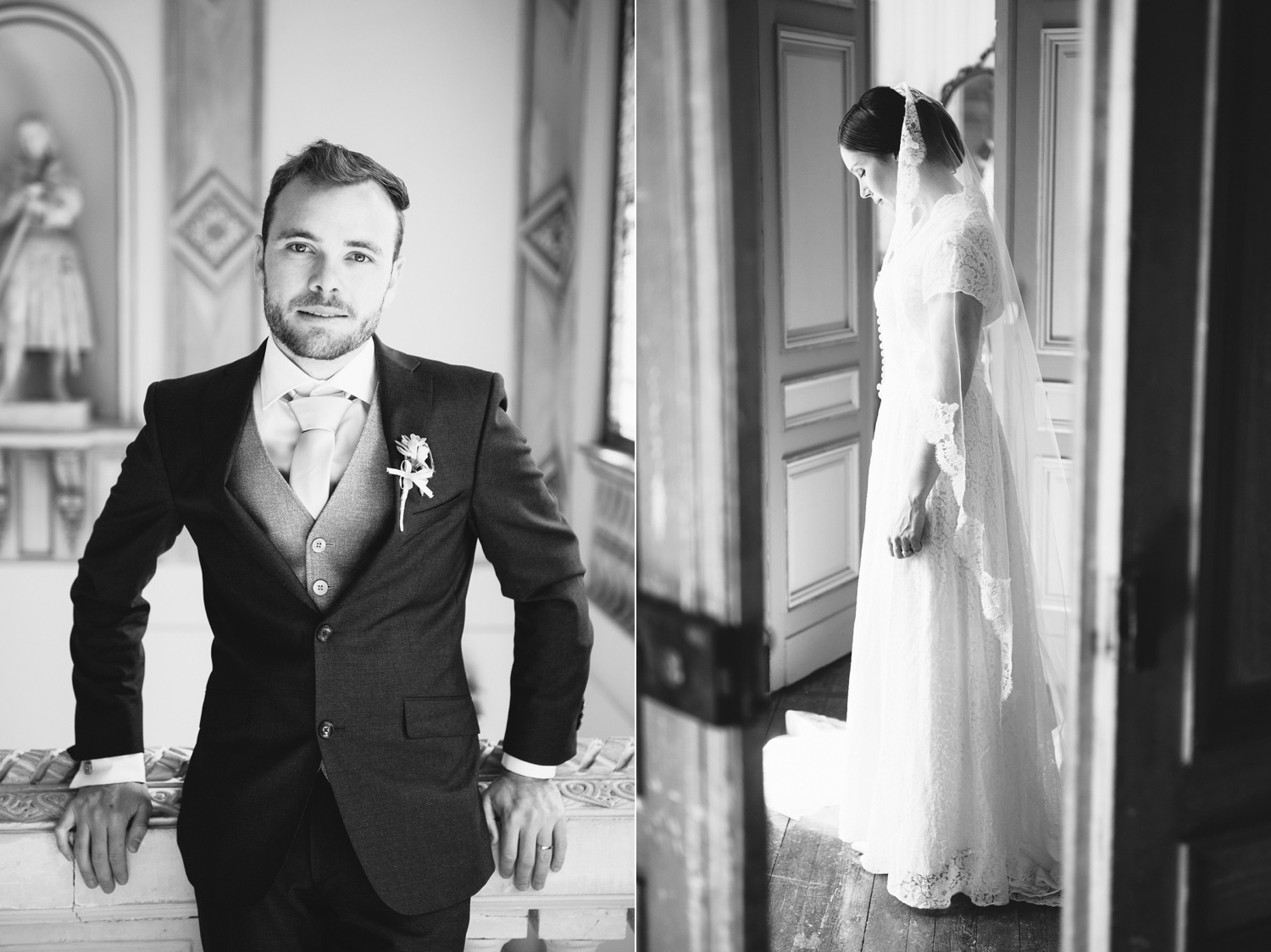 Katie_Mitchell_Photography_A&P_France_Chateau_Wedding_La_Durantie_35.jpg