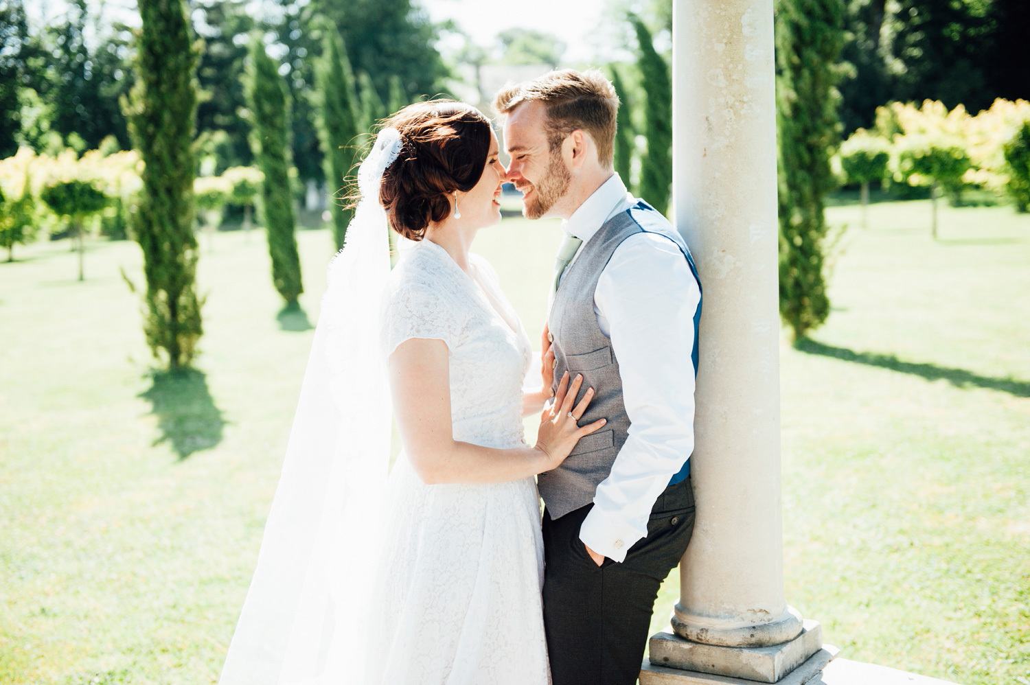 Katie_Mitchell_Photography_A&P_France_Chateau_Wedding_La_Durantie_36.jpg