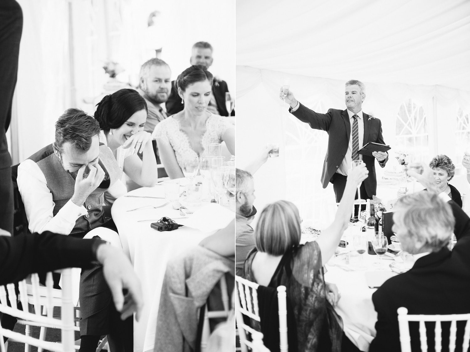 Katie_Mitchell_Photography_A&P_France_Chateau_Wedding_La_Durantie_42.jpg