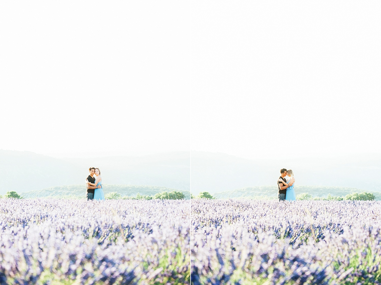 Katie_Mitchell_Photography_Lavender_Fields_Provence_France_08.jpg