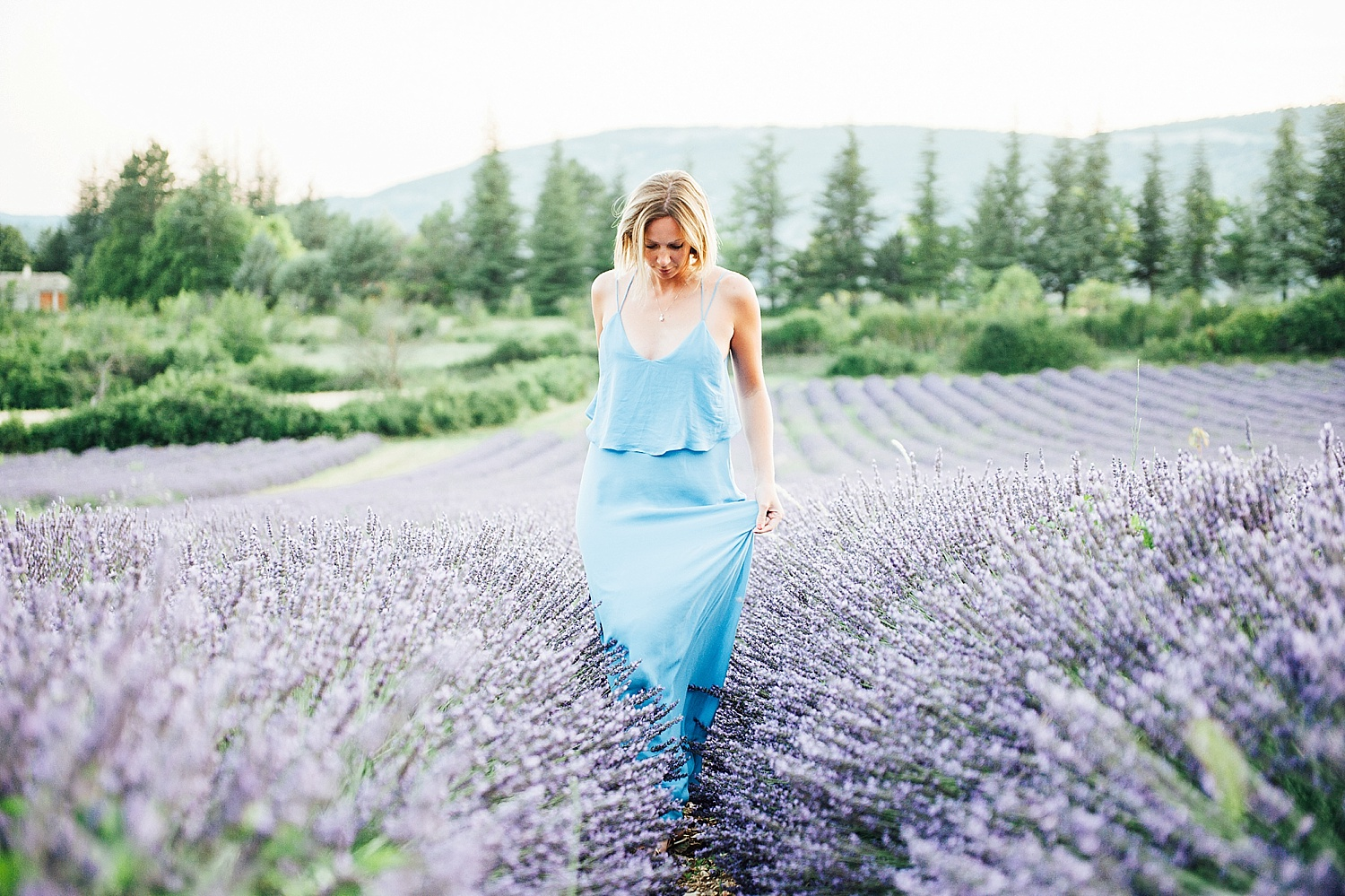 Katie_Mitchell_Photography_Lavender_Fields_Provence_France_11.jpg