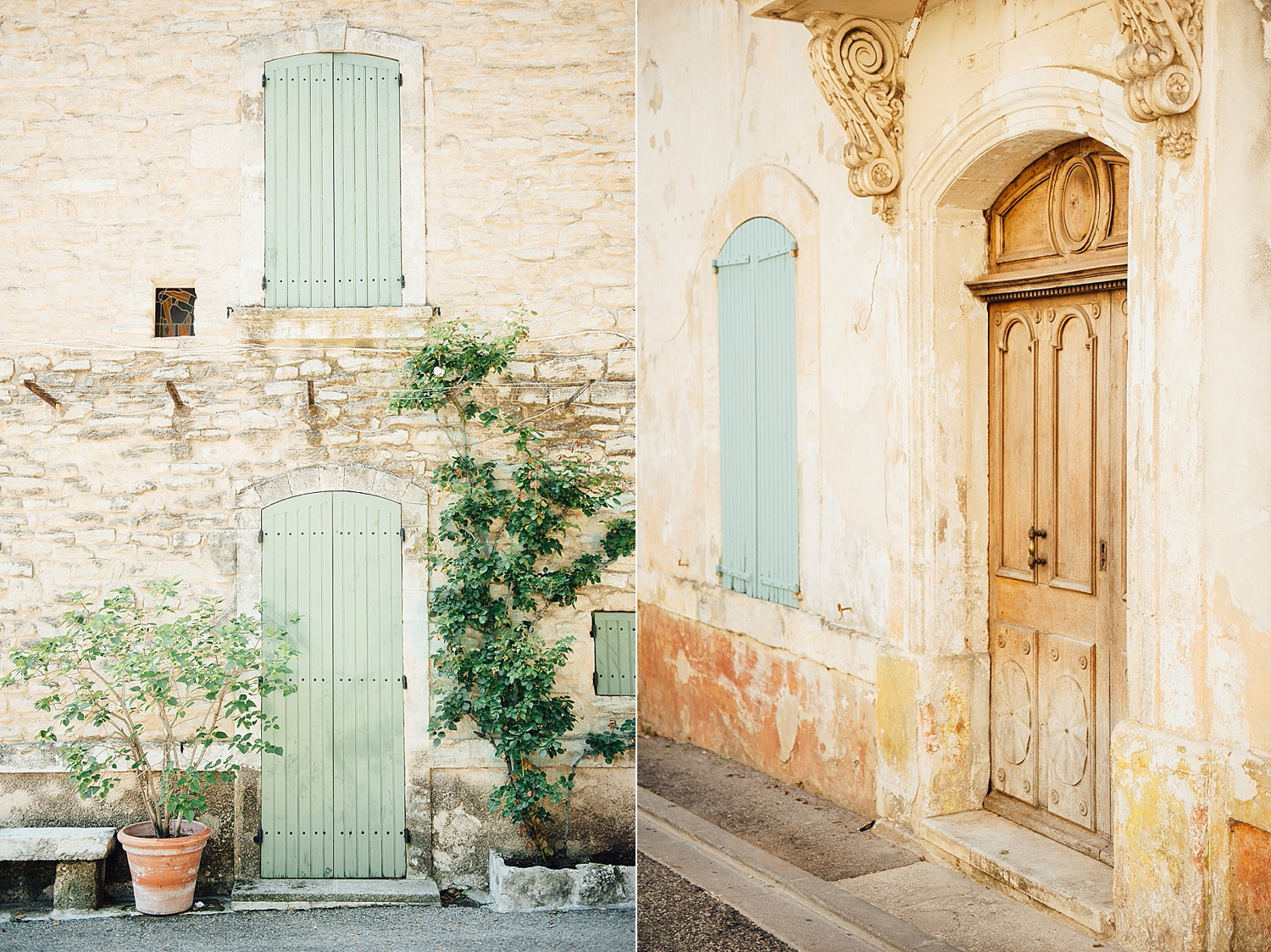 Katie_Mitchell_Photography_Provence_Travel_Photography_Gordes_06.jpg