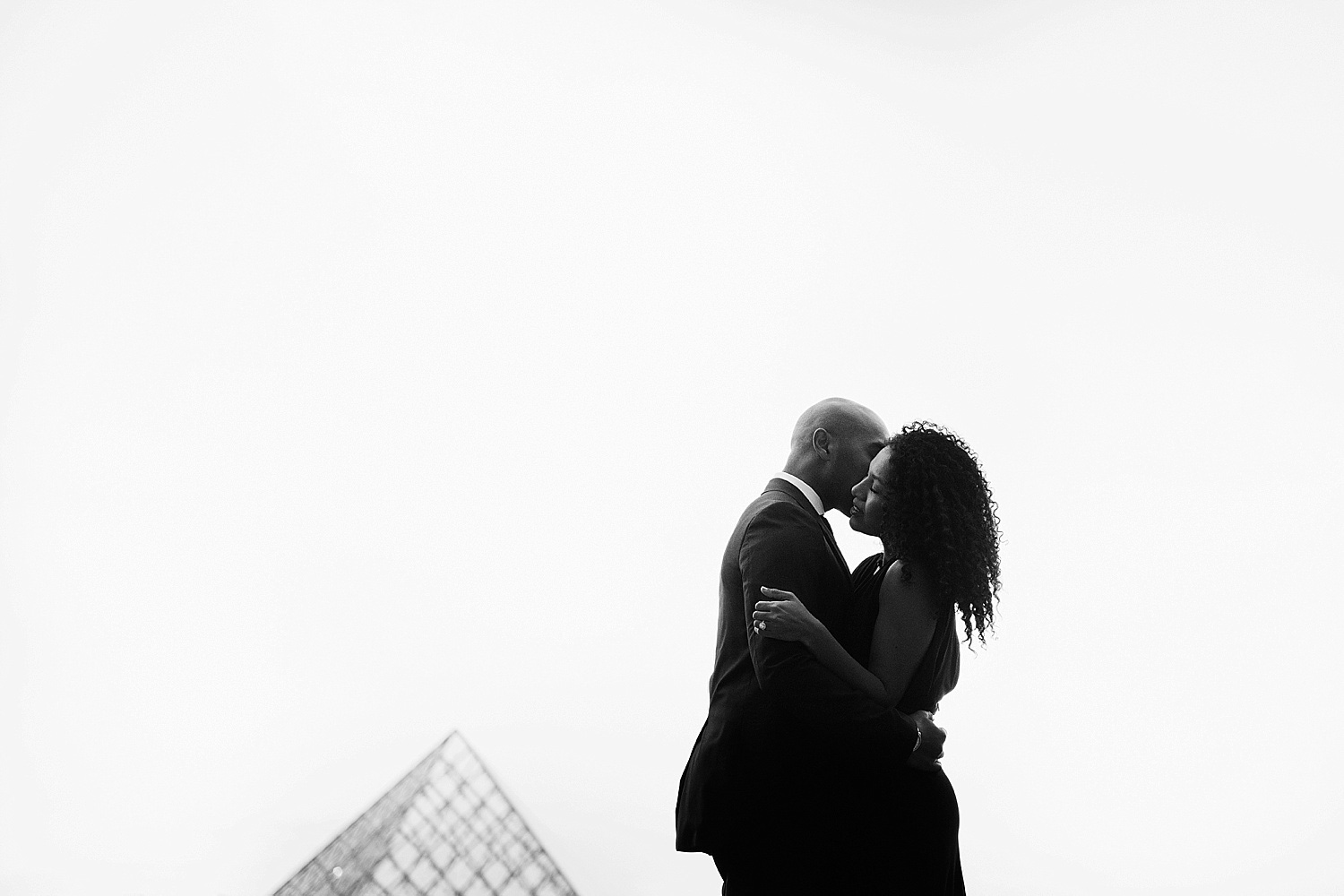 Katie_Mitchell_Paris_Engagement_Photography_14.jpg