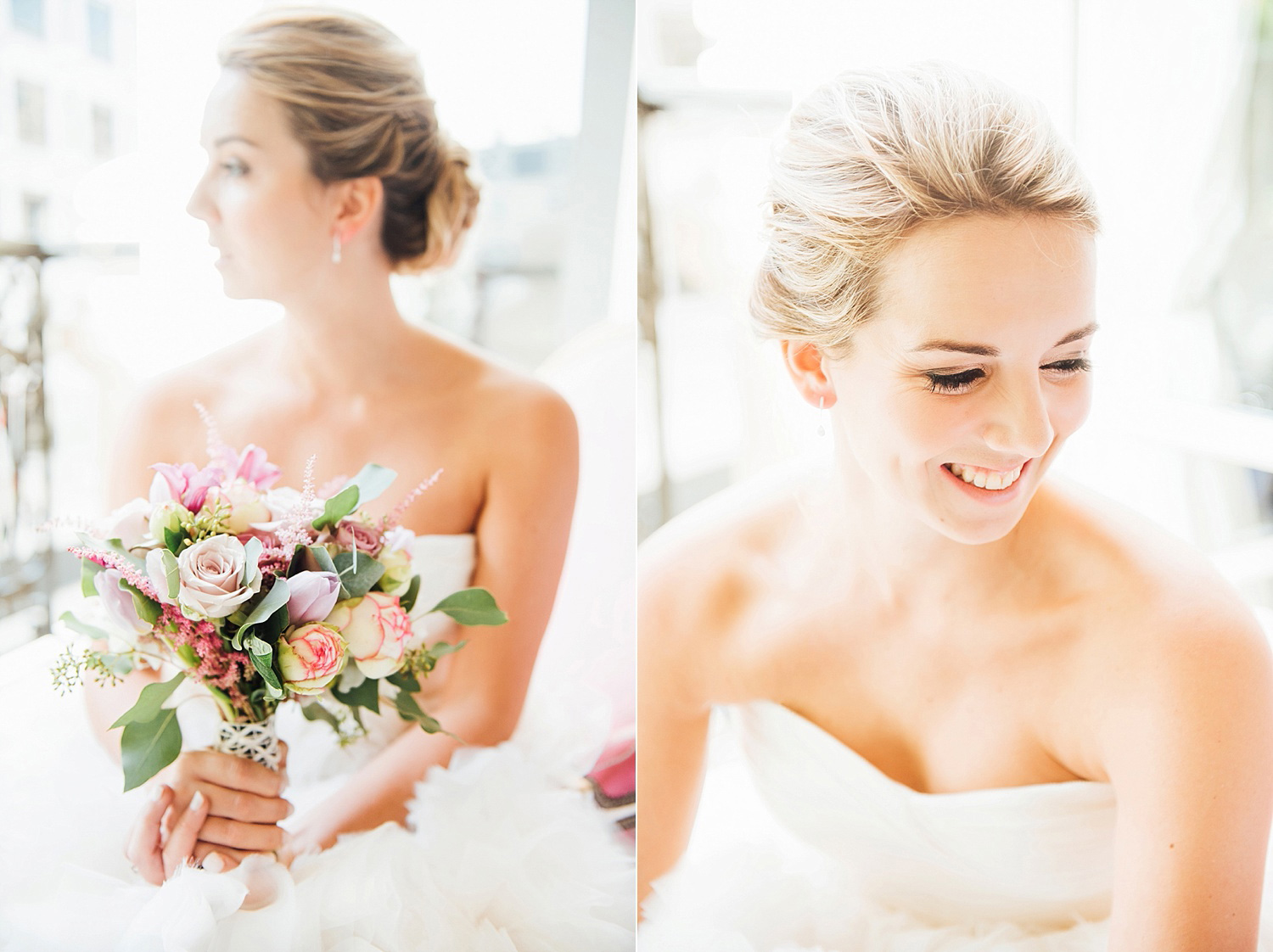 Katie_Mitchell_Photography_Plaza_Anthenee_Paris_Styled_Shoot_10.jpg