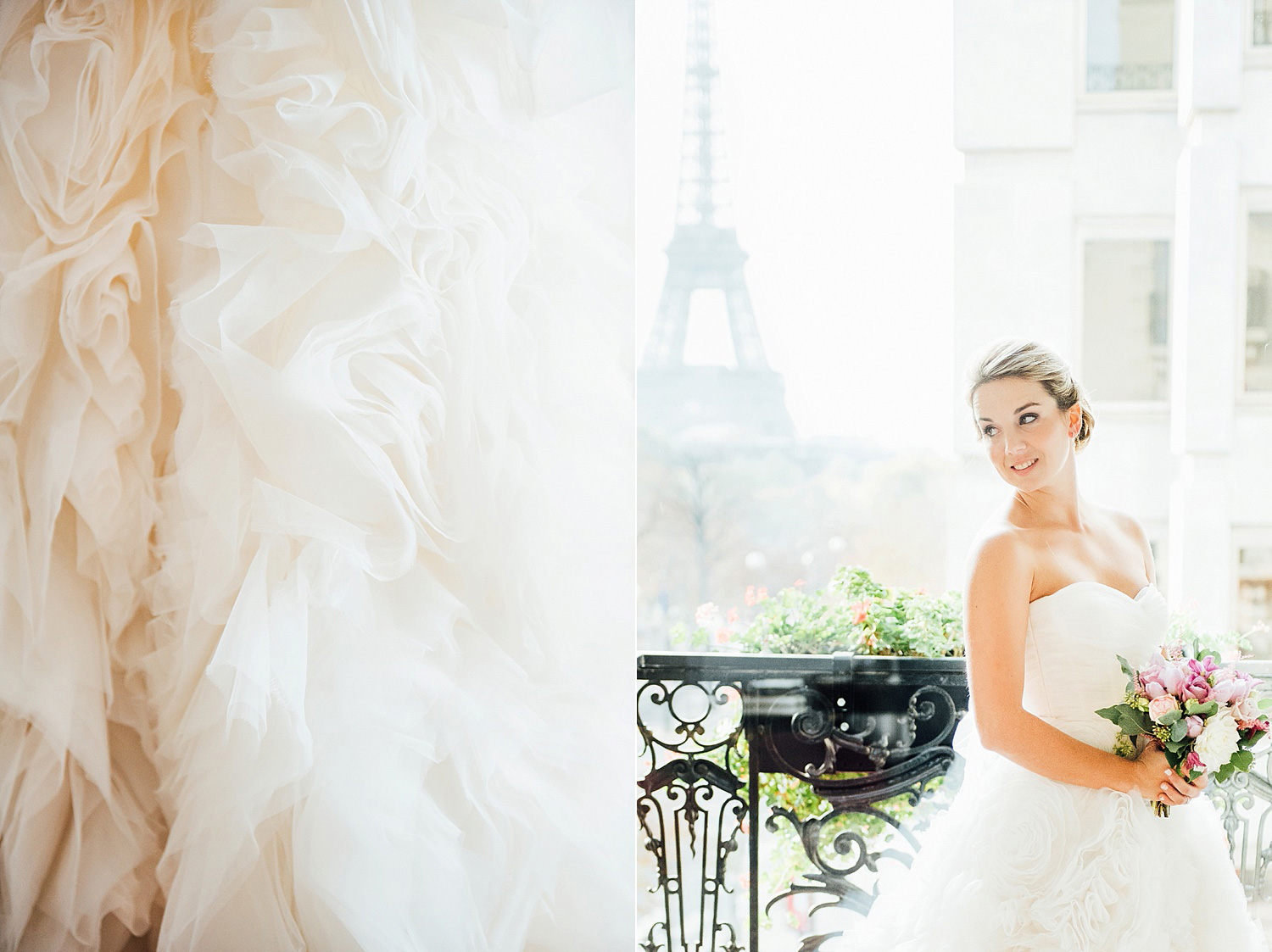Katie_Mitchell_Photography_Plaza_Anthenee_Paris_Styled_Shoot_17.jpg