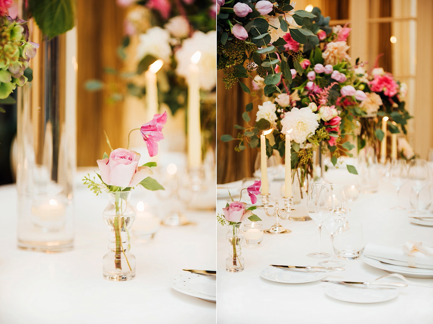 Katie_Mitchell_Photography_Plaza_Anthenee_Paris_Styled_Shoot_23.jpg