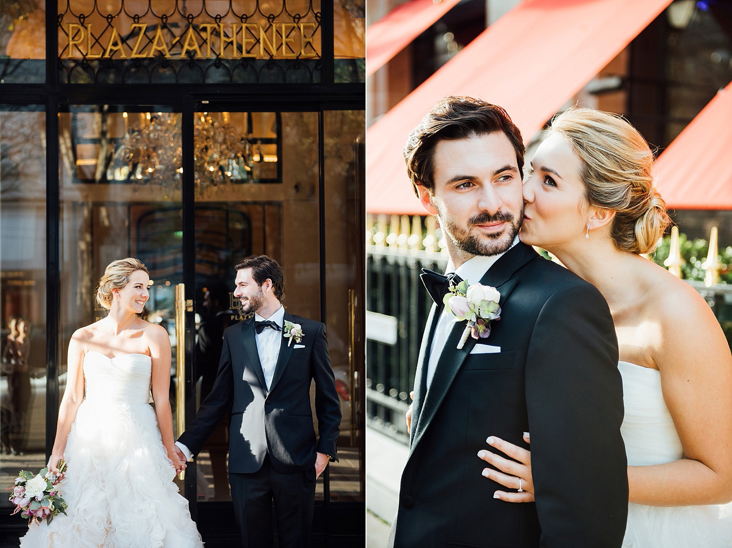 Katie_Mitchell_Photography_Plaza_Anthenee_Paris_Styled_Shoot_32.jpg