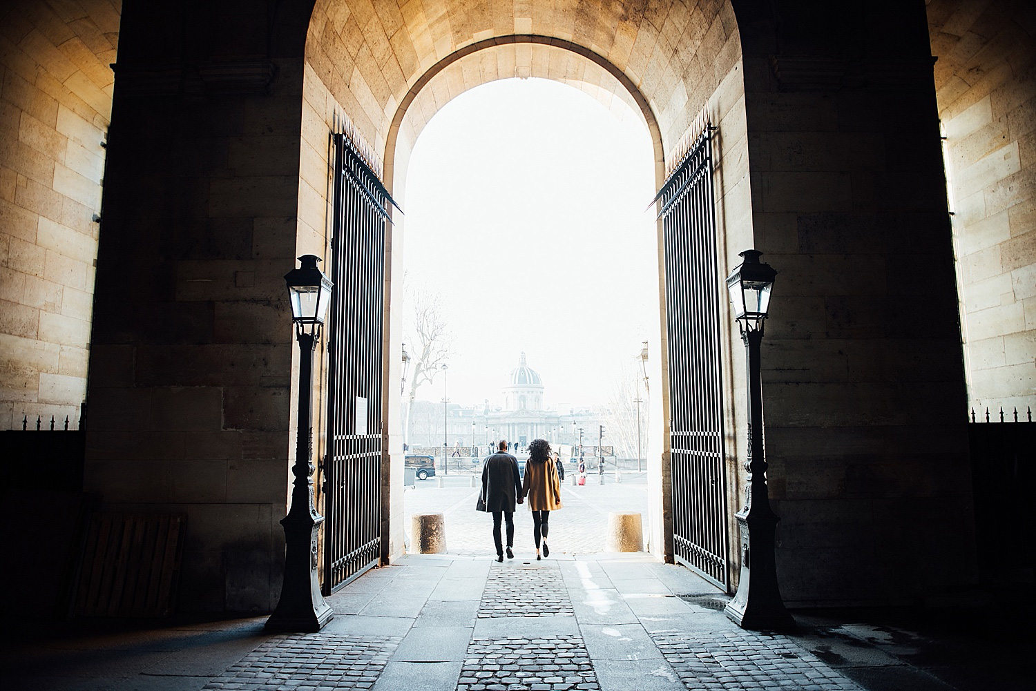 KMP_Paris_Engagament_Photographer_Louvre_03.jpg