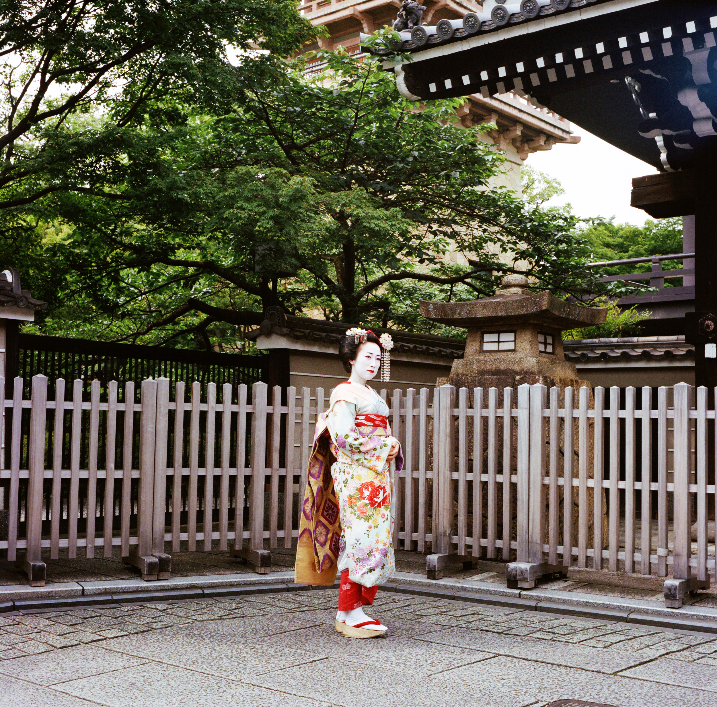 Katie-Mitchell-Japan-Photography_08.jpg