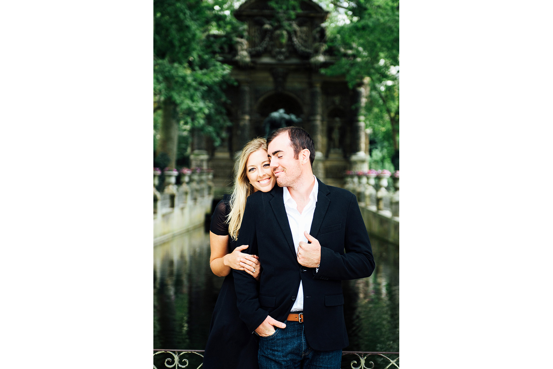 Katie_Mitchell_Paris_Photograher_11.jpg