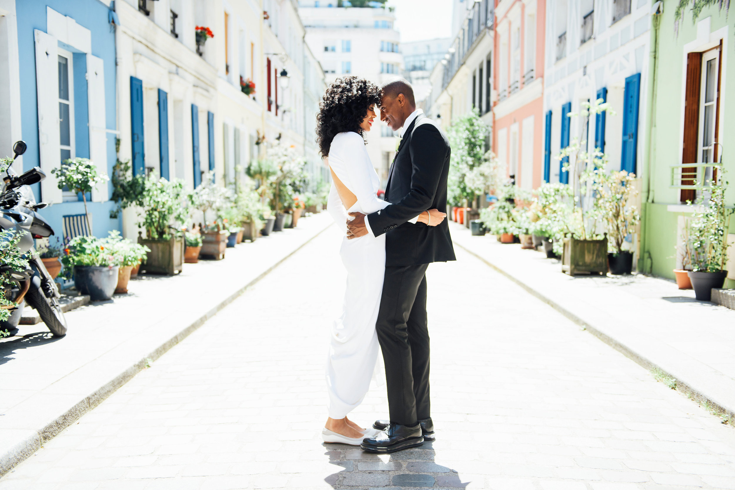 Mahfoe_Wedding_Favourites_23.jpg