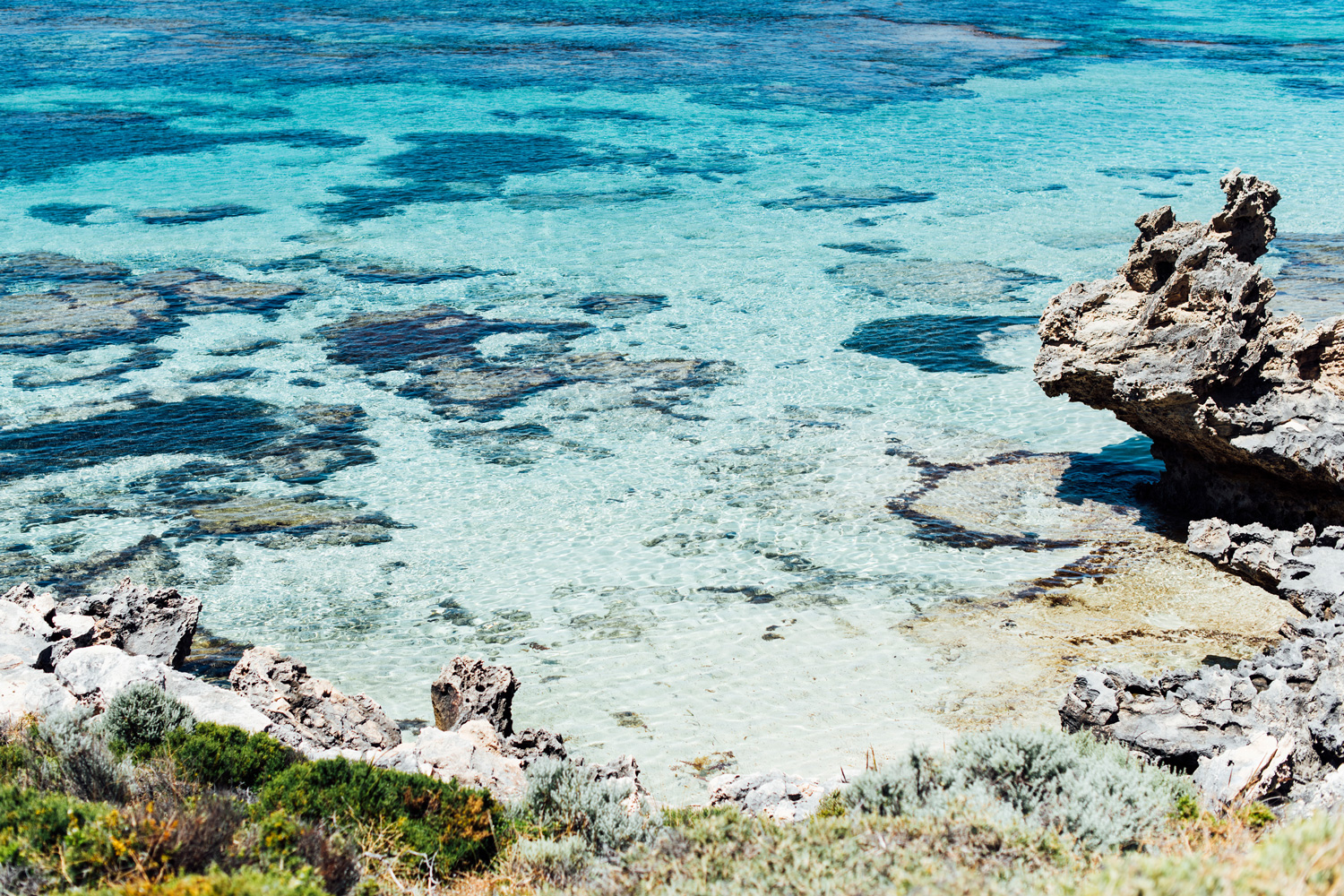 005-perth-photographer-rottnest-island.jpg