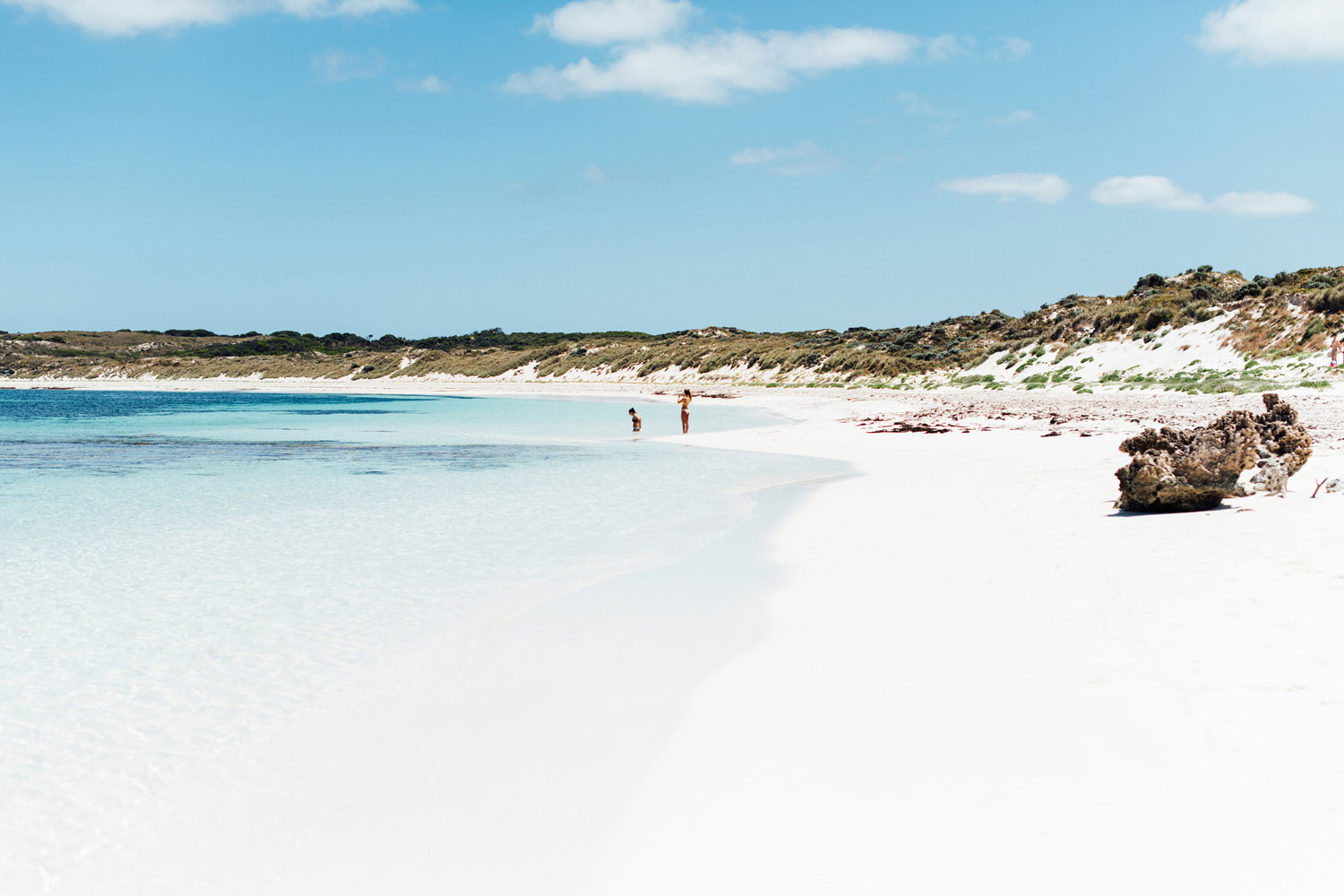 001-perth-photographer-rottnest-island.jpg