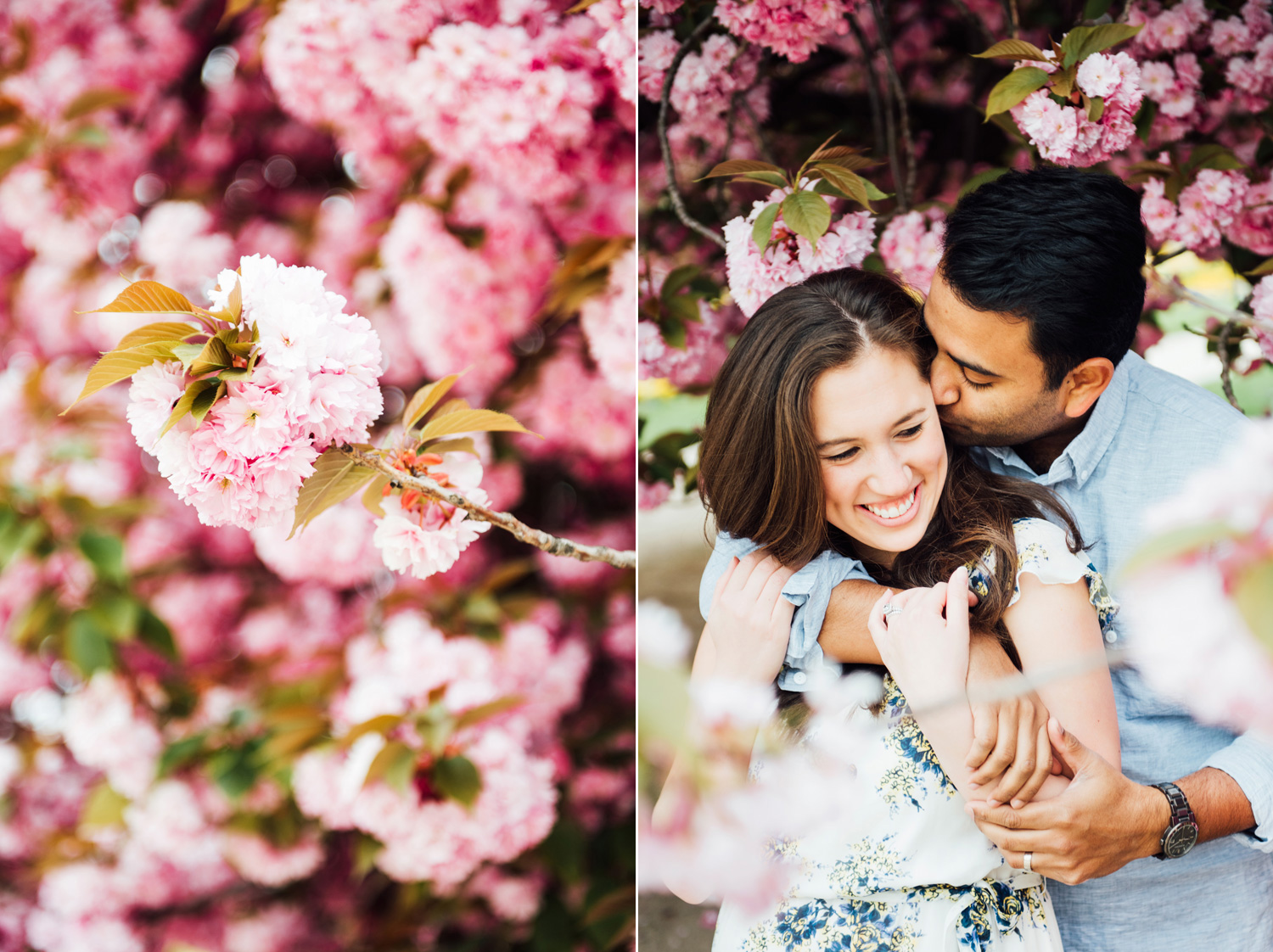 035-cherry-blossom-portrait-session-in-paris-france.jpg