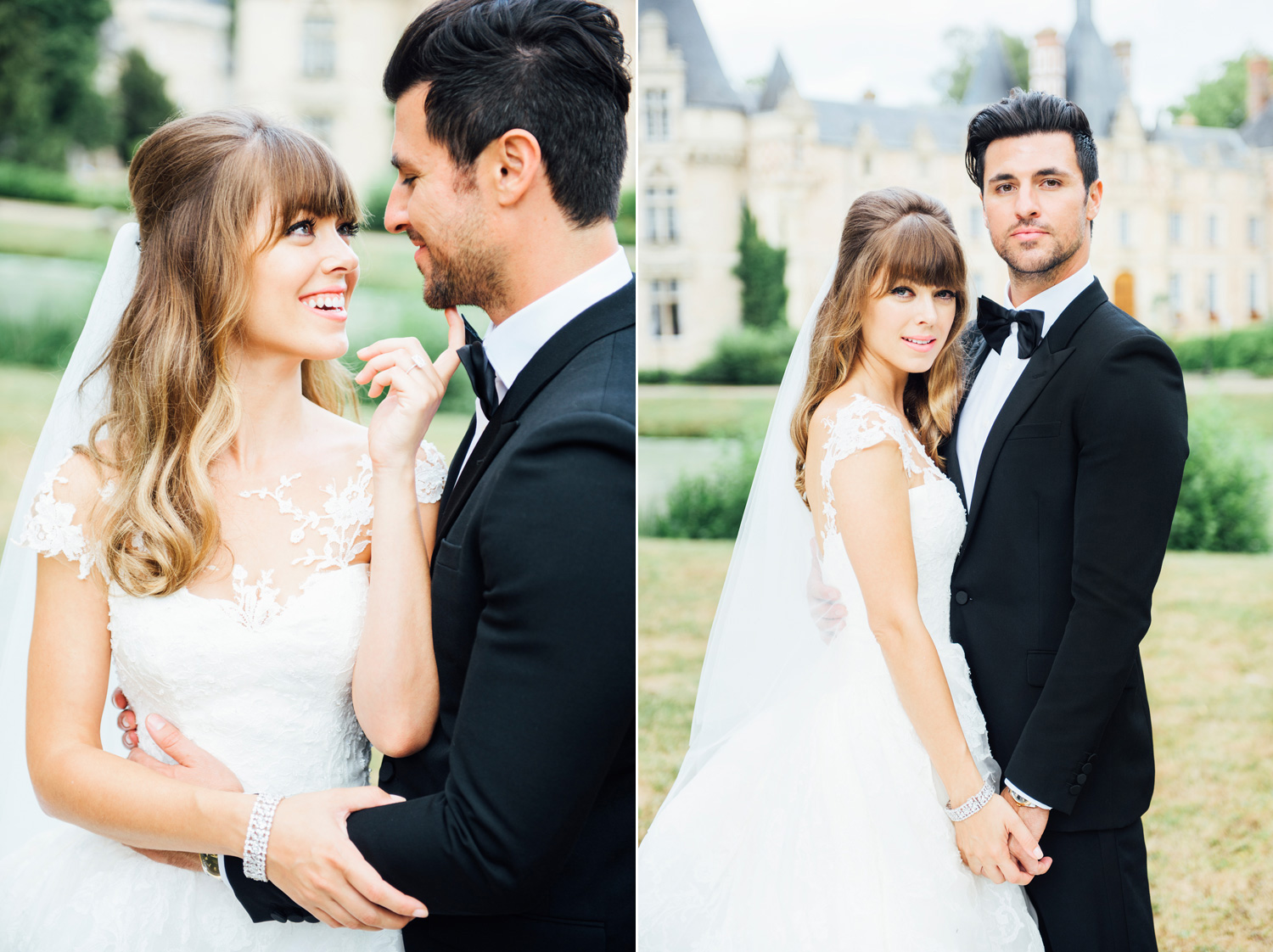 103-katie-mitchell-chateau-wedding-paris-france.jpg