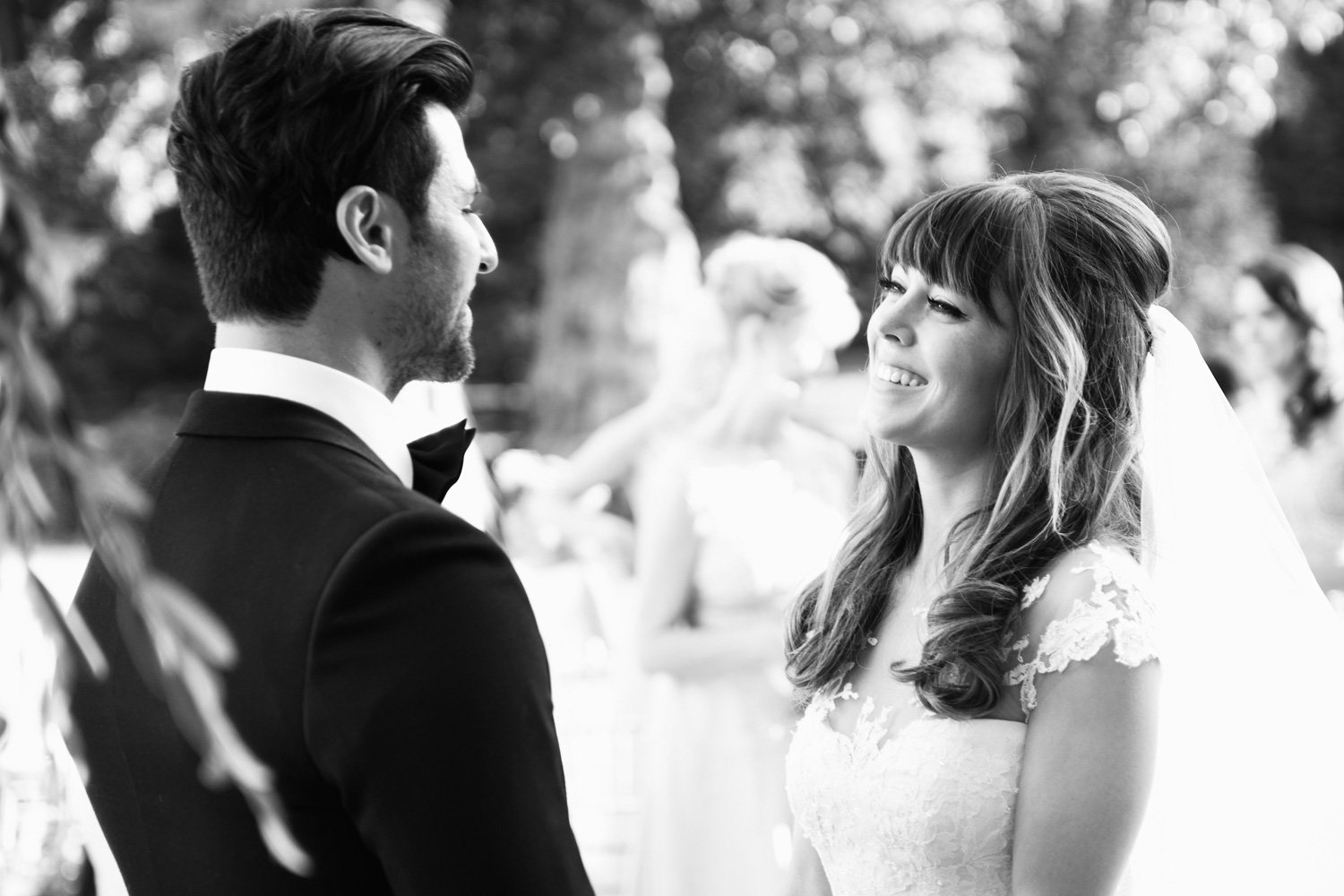 146-katie-mitchell-chateau-wedding-paris-france.jpg