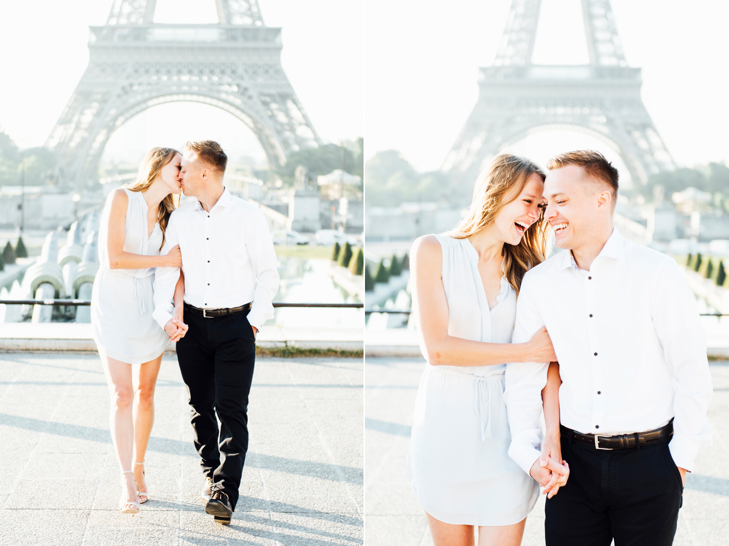 045-katie-mitchell-paris-engagement-photographer.jpg